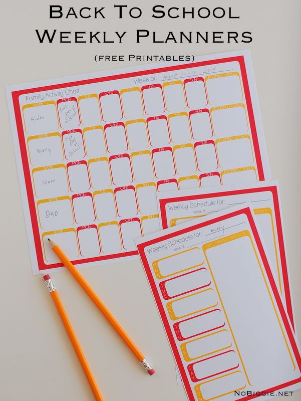 17 best images about teacher planbook on pinterest grade for Free planbook