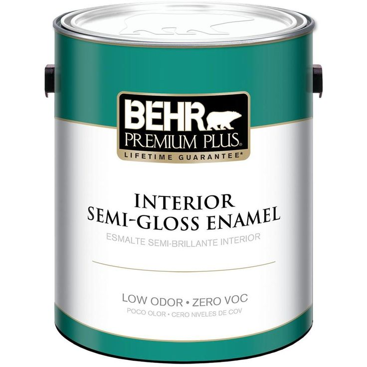 off white paint home depot