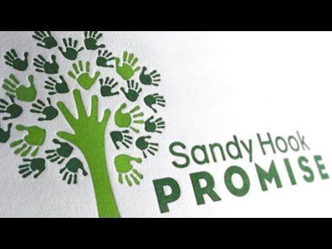 'Evan' PSA: Sandy Hook Promise (Gun Control TV Spot, Newtown CT)