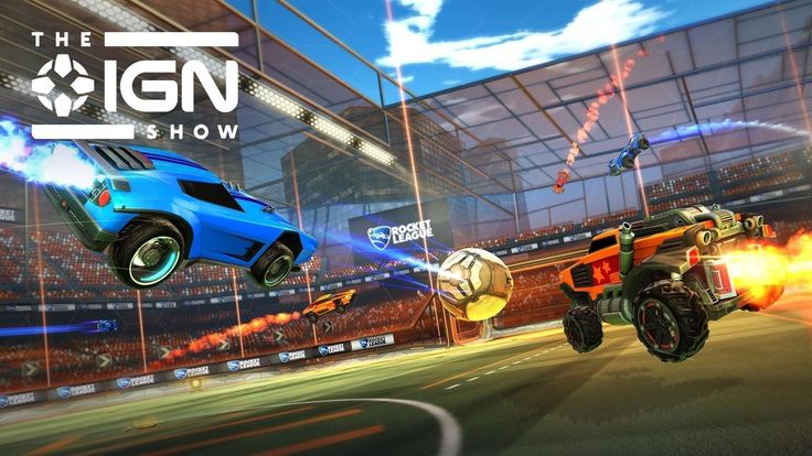 Rocket League Secrets Destiny 2 and Mobile Gaming - The IGN Show Ep. 18 Psyonix VP reveals secrets of Rocket League we look at the visual comparison of Destiny versus Destiny 2 and we tell you what mobile games you should be playing right now! August 24 2017 at 02:00PM  https://www.youtube.com/user/ScottDogGaming