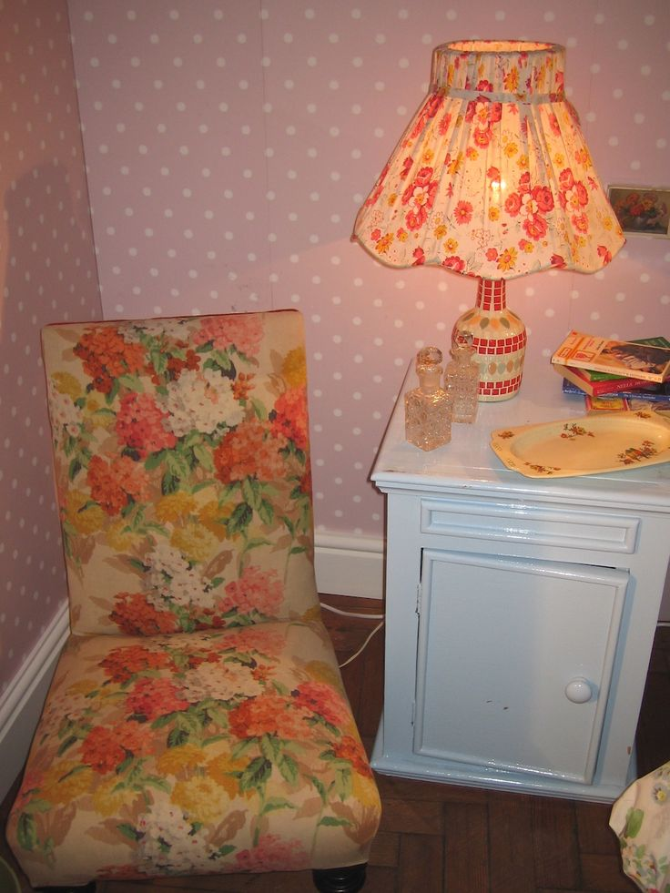 67 best e cath kidston images on pinterest cath for Cath kidston style bedroom ideas