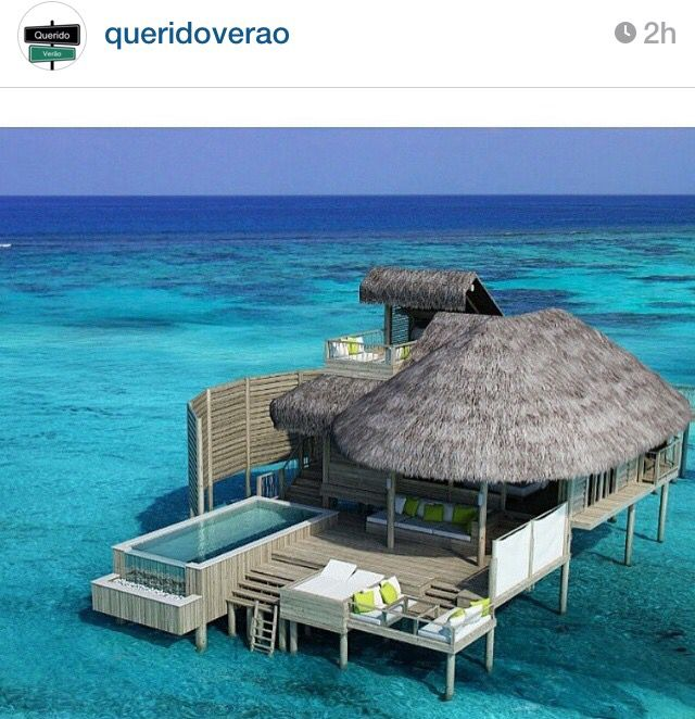Mejores 53 imágenes de Quero viajar! en Pinterest   Futuro, Paisajes ...