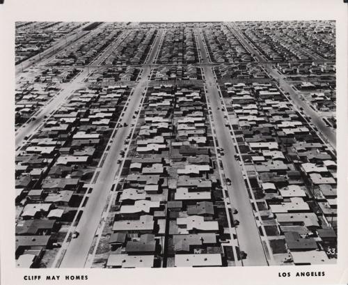101 Best Lakewood Amp California Vintage Memories Images On