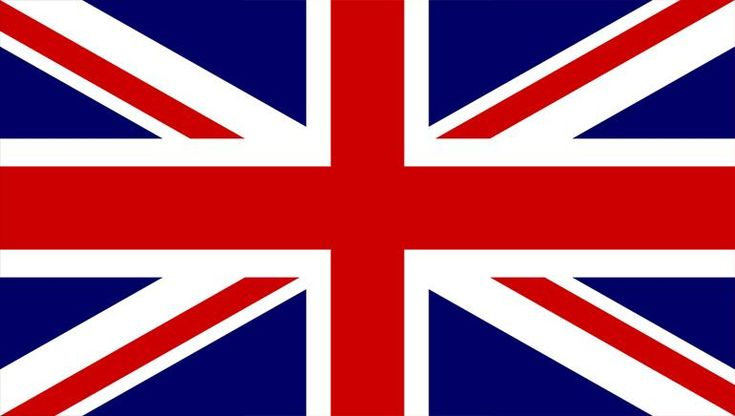 The UK Gambling Commission has published an October 2016 plan that reveals how the regulator will improve communication with customers.  #GamblingCommission #GamblingCommissionregulations   http://www.casinosolutionpro.com/gambling-commission-regulations/