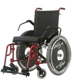 Aluguel de cadeira de rodas  https://youtu.be/zrwqeWC7eVM #AlugueldeCadeiradeRodas #FisioMed