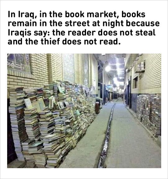 """Ever heard of the book called """"Book thief"""" by Markus Zuzak?"""