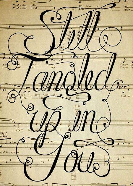 how to put music to your lyrics