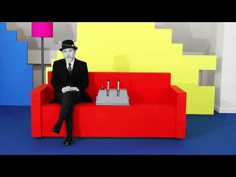 """The Burning Plain"" TOWA TEI with Yukihiro Takahashi & Kiko Mizuhara - YouTube"