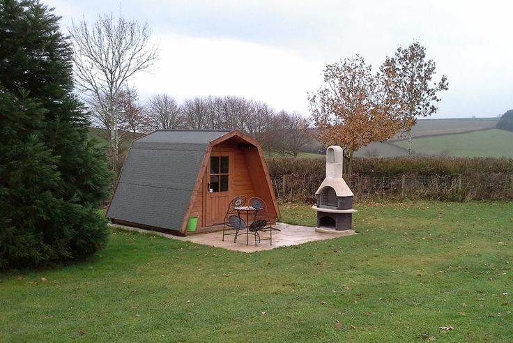 2-3nt Shropshire Glamping for 2  BUY NOW for just £59.00 Check more at https://nationaldeal.co.uk/2-3nt-shropshire-glamping-for-2/