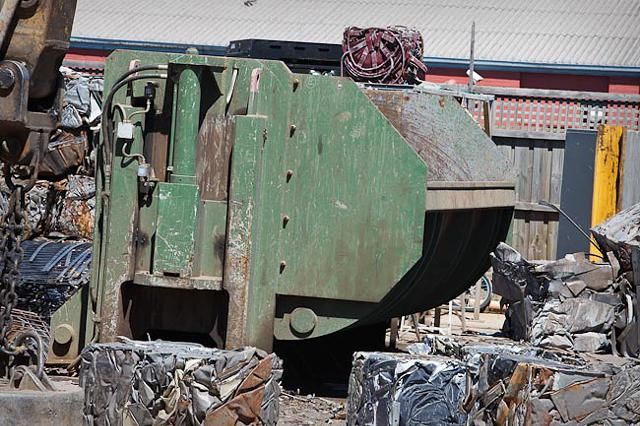 JK Recycling is one of the largest independently owned and operated scrap metal recyclers in Melbourne.   JK Recycling 360 Huntingdale Rd Oakleigh South, Melbourne, Victoria 3167 Phone: 03 9543 4751 Web: http://www.jkrecycling.com.au