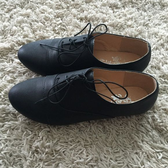 17 best ideas about black oxfords on oxfords
