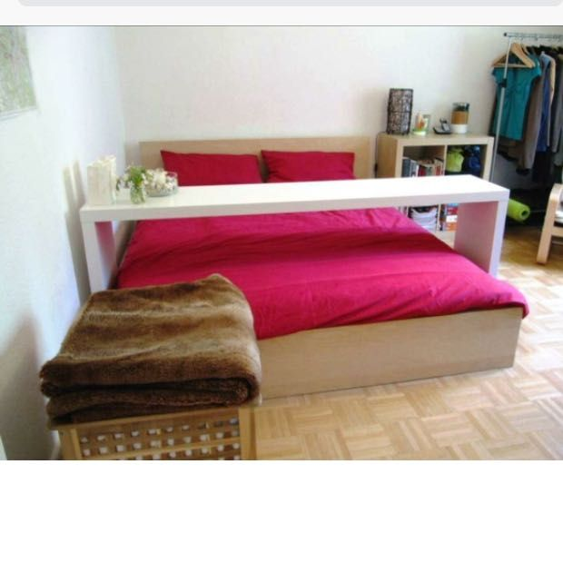 Bed Table On Wheels Ikea Bed Table On Wheels Bed Table Ikea