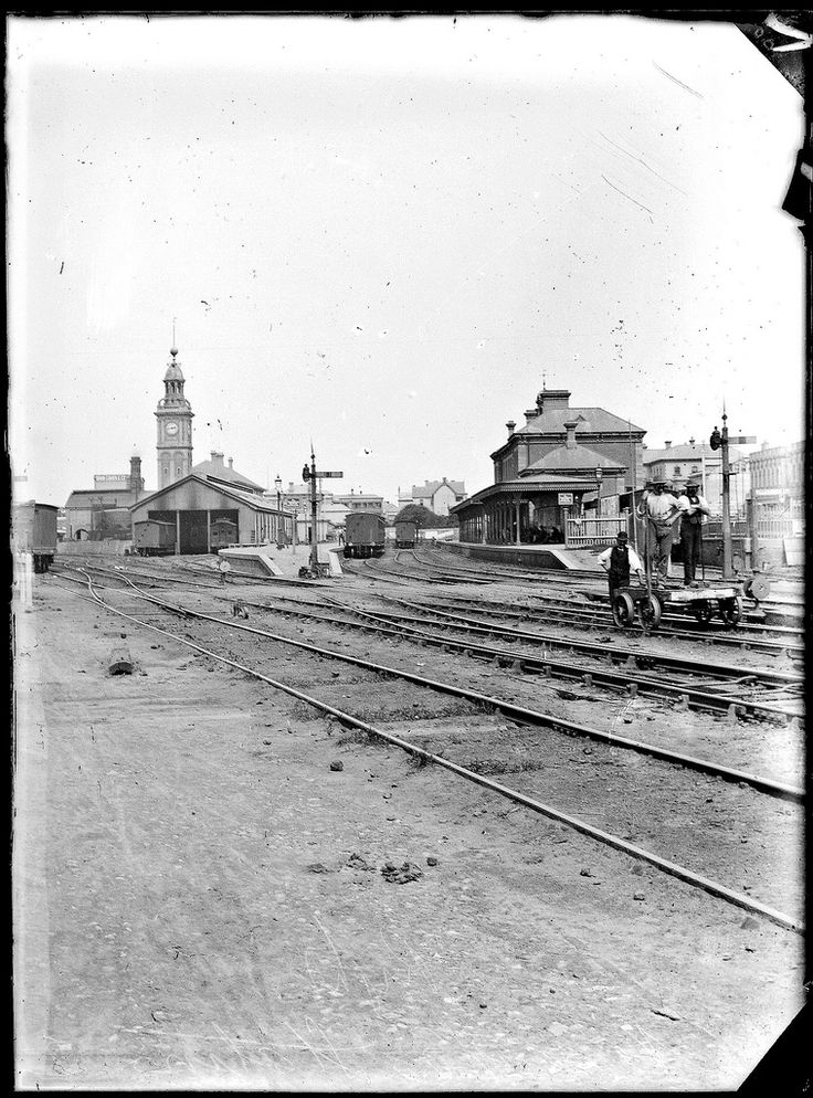 Source: livinghistories.newcastle.edu.au/nodes/view/40918 This image was scanned from the original glass negative taken by Ralph Snowball. It is part of the Norm Barney Photographic Collection, held by Cultural Collections at the University of Newcastle, NSW, Australia. This image can be used for study and personal research purposes. If you wish to reproduce this image for any other purpose you must obtain permission by contacting the University of Newcastle's Cultural ...