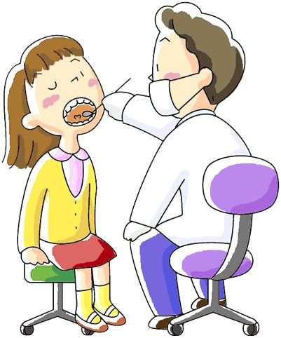 Clip Art Dental Clipart 1000 ideas about dentist clipart on pinterest teeth clip whether you are 7 or 87 it is important to see your regularly to