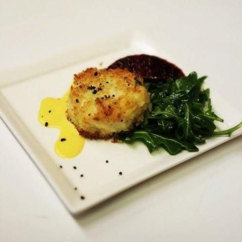 ... Lemon dinner on Pinterest | Meyer lemon recipes, Sodas and Crab cakes