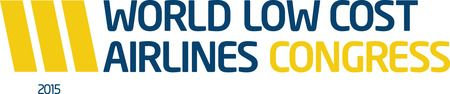 World Low Cost Airlines Congress 2015 @ Suntec Singapore Convention & Exhibition Centre (1 Raffles Boulevard, Suntec City, Singapore, 039593, Singapore) . On Thursday February 12Friday February 13, 2015 at 9:00 am - 6:00 pm . The 11th edition of World Low Cost Airlines Congress (formerly known as World Low Cost Airlines Asia Pacific) is a premium event for Asia's leading LCCs, full-service airlines and airports. Price: Premium Conference Package: 3955, Expo Pass Only: 0 .