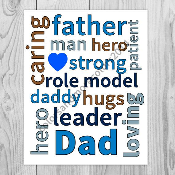 Father Son Quotes Tattoos Pin Fathers Day Quotes Happy: 25+ Best Father Son Quotes On Pinterest
