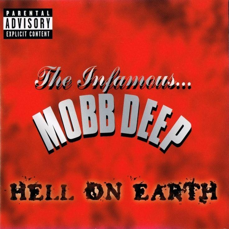 Lyric mobb deep shook ones part 2 lyrics : Best 25+ Mobb deep albums ideas on Pinterest | Mobb deep the ...