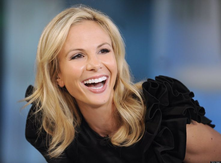Elisabeth Hasselbeck Uses Sydney Hostage Crisis to Attack Anti-Torture L...
