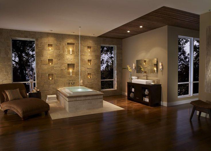 52 best Home Decor Ideas images on Pinterest Home, Decorations - new home decorating ideas