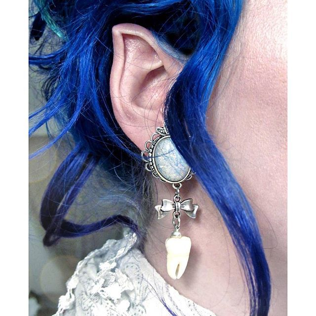 Best 25+ Alchemy tattoo ideas on Pinterest | Alchemy ... Ear Pointing Healed