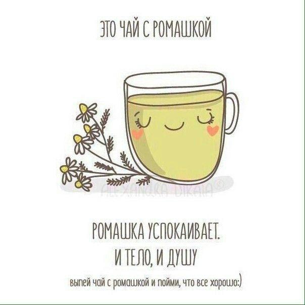 голого чай пить будем картинки шуточные днях энсел