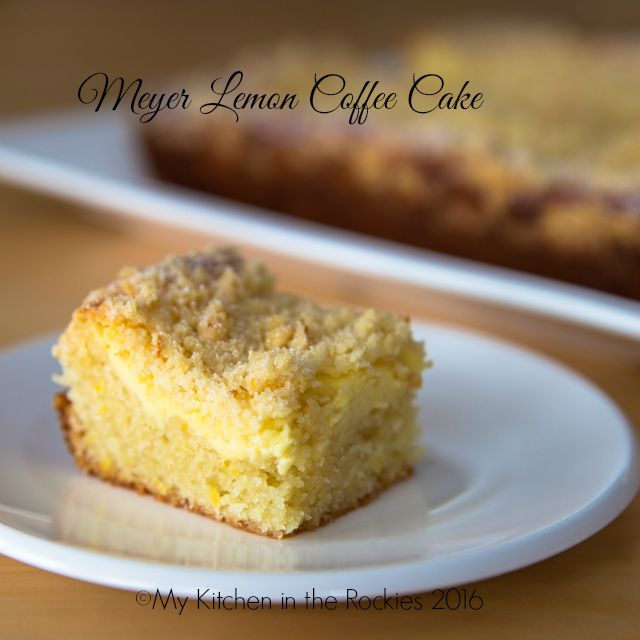 meyer lemon cream cheese coffee cake meyer lemon coffee cake meyer ...