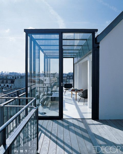 17 best ideas about glass balcony on pinterest demon for Balcony meaning