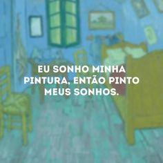 Van Gogh Arte, 30, Thoughts, Memes, Quotes, Pumpkin, Tattoo, Instagram, Van Gogh Quotes