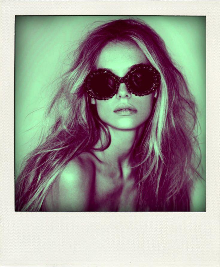 Hannah_ferguson_x_wilson