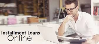 We provide you with the low interest loans you need. We are USA Web Cash offers you bad credit loans, and no credit check loans in South Carolina. To know about south Carolina installment loans click the link.    #southcarolinainstallmentloans