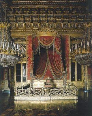 Palazzo Reale, Turin, Italy