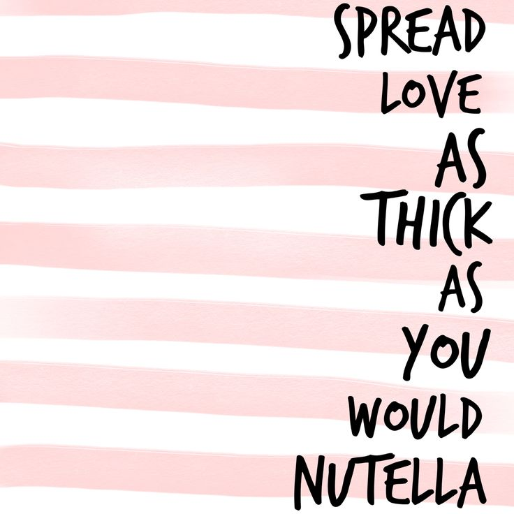 Spread Love Quotes: 25+ Best Ideas About Spread Love On Pinterest