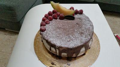 Sims Cake Shop: Tia Glória