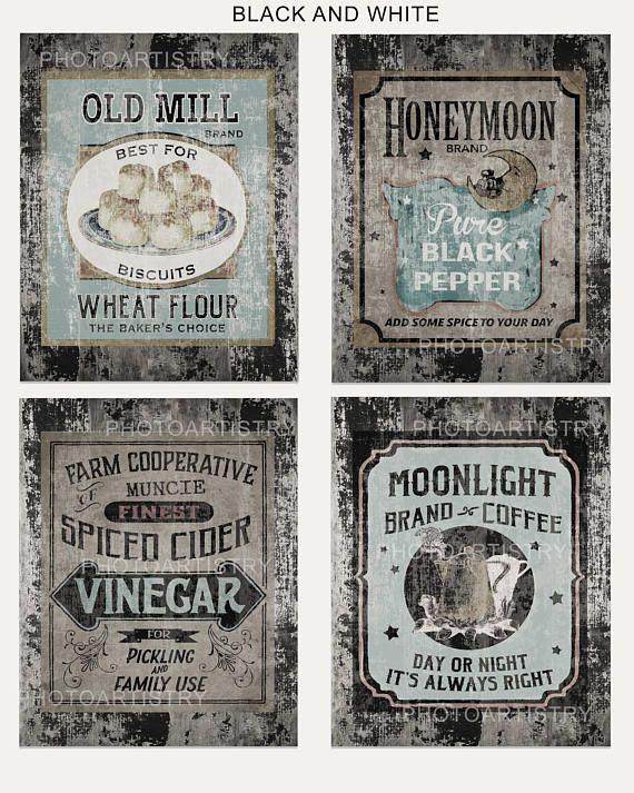 Best 25+ Teal kitchen walls ideas on Pinterest   Teal ...