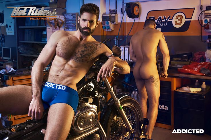 Show and tell in your #Addicted #underwear from #Barcelona #Spain at #02-06, Ming Arcade (opp Hard Rock Cafe), 21 Cuscaden Rd. Online at www.male-hq.com  #malehq #MadeinSpain #AddictedUnderwear #AddictedSwimwear #AddictedUndies #AddictedUndergear #AddictedSwimgear #Singapore #singaporeHunks #SingaporeBoys #SingaporeMen #SingaporeStuds #Sgboy #Sgboys #SGIG #Hunks #Studs #Jocks