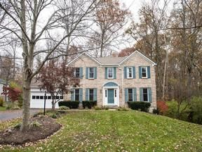 Homes for Sale Warren County-  Search for homes for sale in Warren County Ohio Homes for Sale in Paxton Woods of Miami Township, Ohio 45140 http://www.listingswarrencounty.com/homes-for-sale-in-paxton-woods-of-miami-township-ohio-45140/