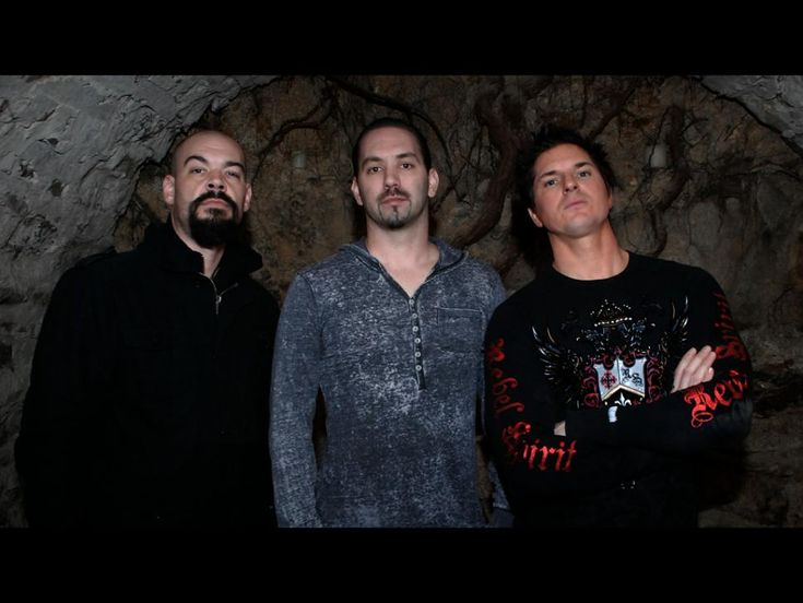 408 best Ghost Adventures 3 images on Pinterest | Ghost adventures ...