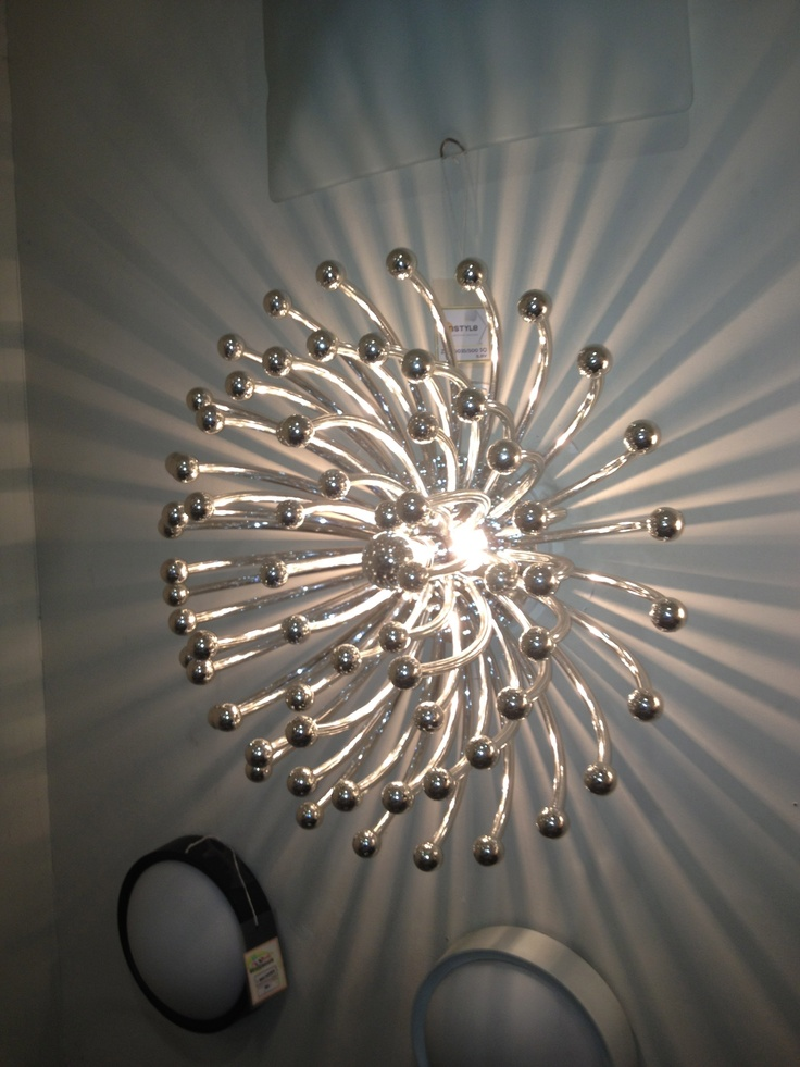 1000 Images About Lighting Options On Pinterest Spotlight Ceiling Lamps And Ikea Ps