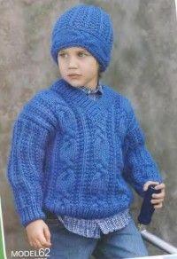 Tricotat din pretul Copii | intrările din categoria tricotat din pretul Copii…