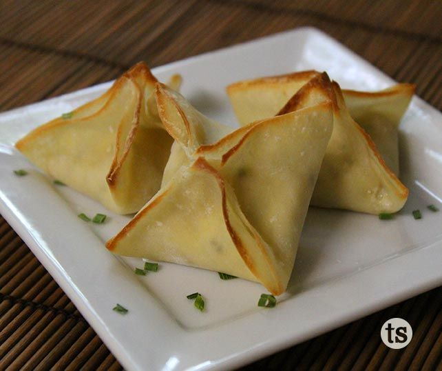 1000 ideas about simple appetizers on pinterest for Homemade aperitif recipes