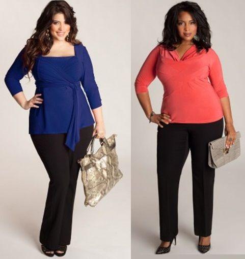 Moda Estilo Y Distinción Para Gorditas: Leggins y pantalones  Tallas Especiales,