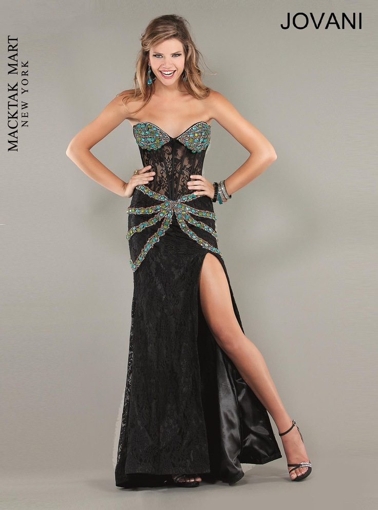 Jovani 1724 Dress!    http://macktakmart.com/jovani-prom-dresses-1724-dress.html