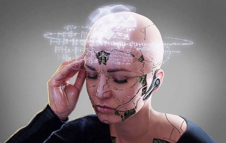 İsveçteki bir girişim merkezi çalışanları kart taşımaktan kurtulmak için vücutlarına çip yerleştirdi. Böylece sadece ellerini sallayarak kapıları açıyor içecek satın alıyor ve yazıcıları çalıştırıyorlar. Şimdilik bize ürkütücü gelse de; onlar geleceğin bir parçası olmaktan memnun :) #marconlab #cyborg #human #chip #science #bilim #amazing #technology