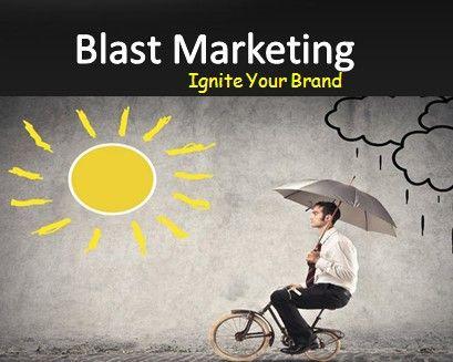 Australian Online Advertising Agencies Pump Businesses to New Heights