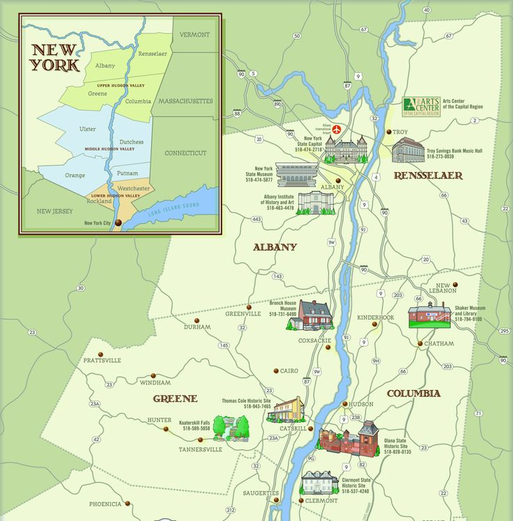 Hudson Valley New York: 17 Best Images About TRAVEL