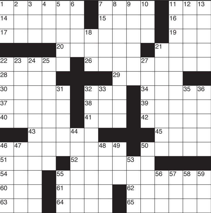 recipe: last word of gone with the wind crossword quiz [25]