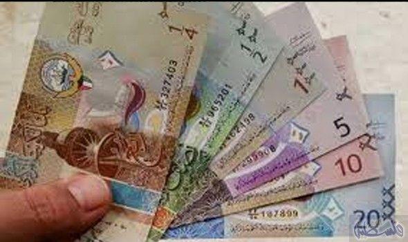 تعرف علي سعر الدرهم المغربي مقابل الدينار الكويتي الاتنين   World oil,  Dinar, Currency