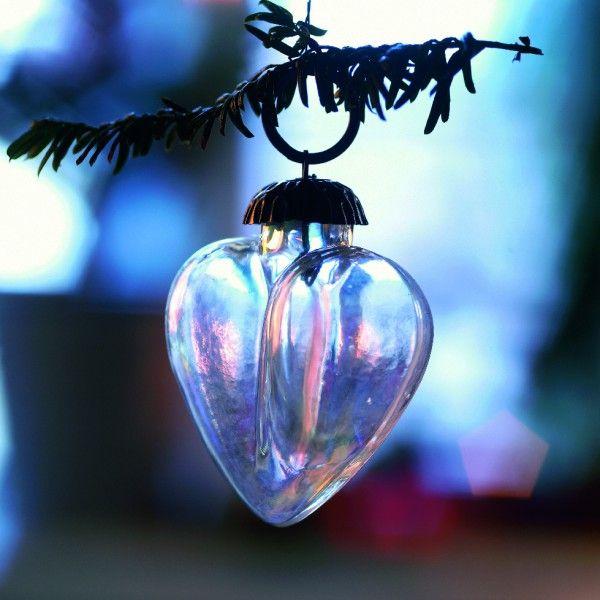 Når man har husket det hele, må det godt blive jul...