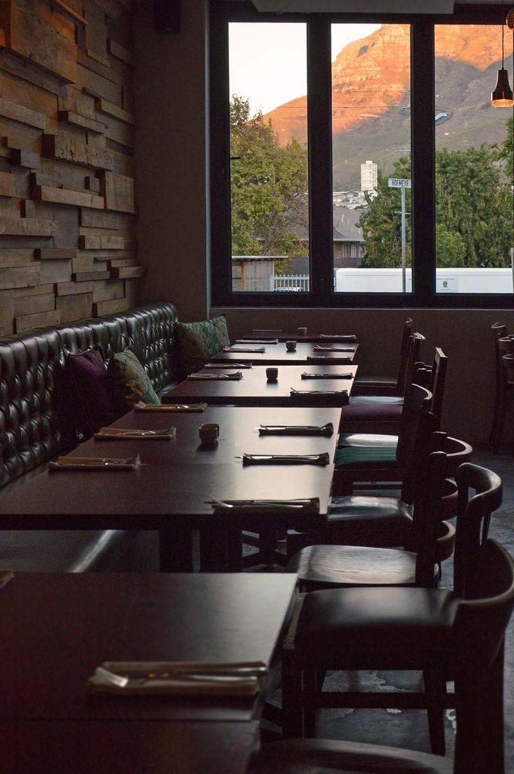 best ideas about black sheep restaurant black four cape town eateries black sheep restaurant fregraveres bistro fork tapas bocca
